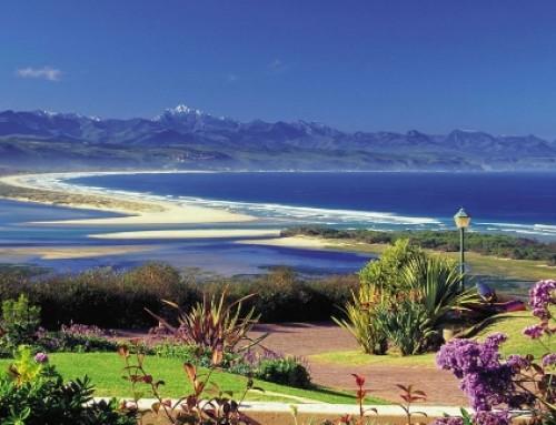 Тур «Загадочная ЮАР»